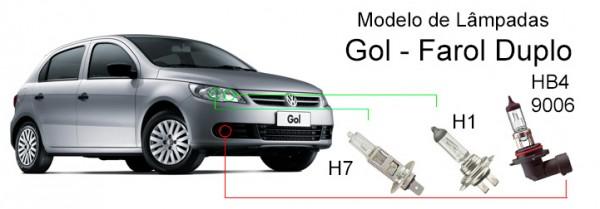 Modelos-de-lâmpadas-do-Gol-G5-farol-duplo