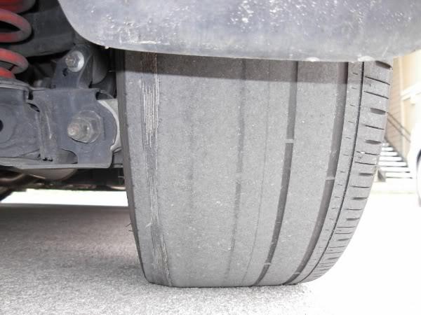 pneu-desgaste