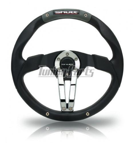 volante-shutt