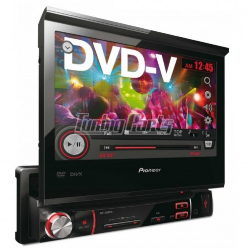 dvd-pioneer