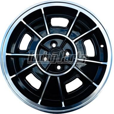 roda-dragster