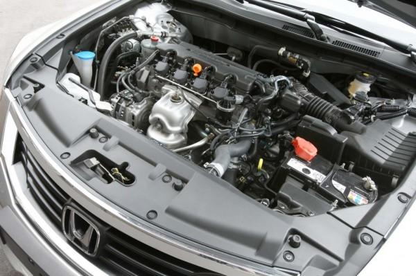 carro-motor