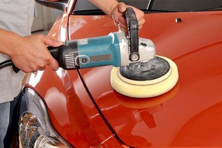 pintura-carro-polimento