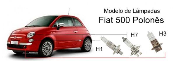 Modelos-de-lâmpadas-do-Fiat-500