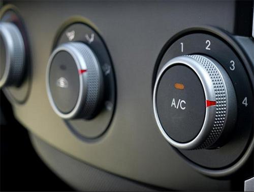 Botão-do-ar-condicionado