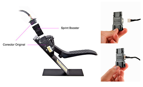 Sprint-Booster-Banner2
