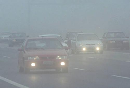 Farol-de-Neblina