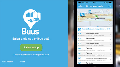 aplicativo-buus