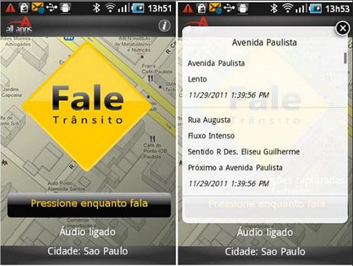 aplicativo-fale-transito