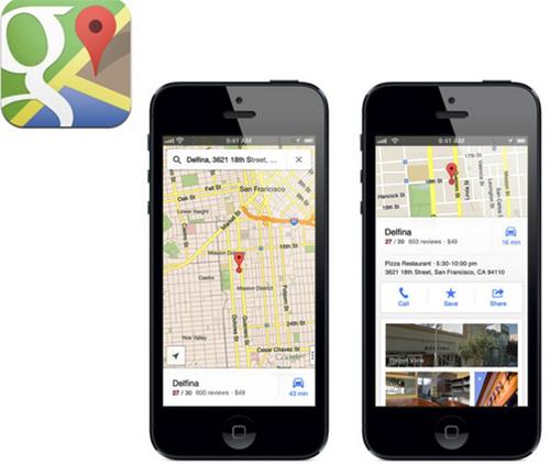 aplicativo-google-maps