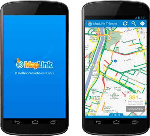 aplicativo-maplink