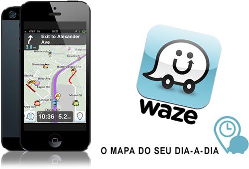 aplicativo-waze
