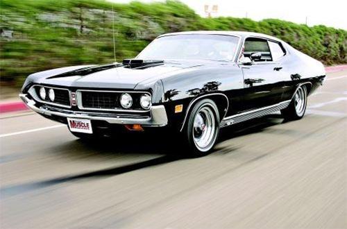 ford-torino-cobra1970