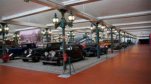 museu-da-frança