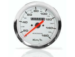 instrumentos-de-medição-do-carro