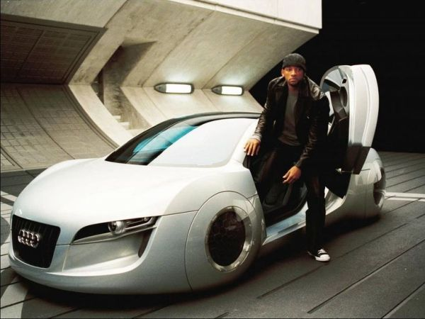 carros-do-futuro
