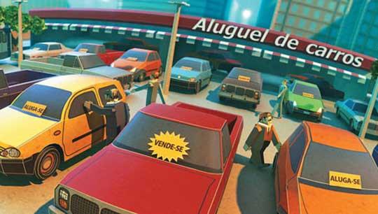 comprar-carros-usados-de-locadoras