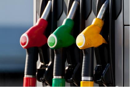 dicas para economizar combustível