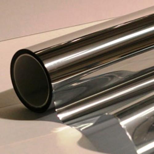 limite-m%C3%A1ximo-de-insulfilm2-500x500 Limite Máximo de Insulfilm Permitido no Carro