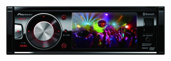 DVD-Player-Pioneer-DVH-8680AVBT