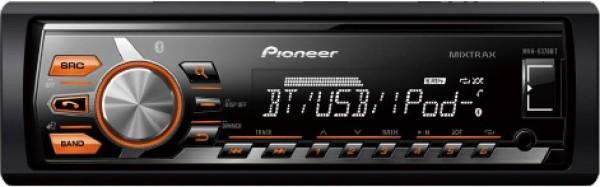 Pioneer-MVH-X178UI