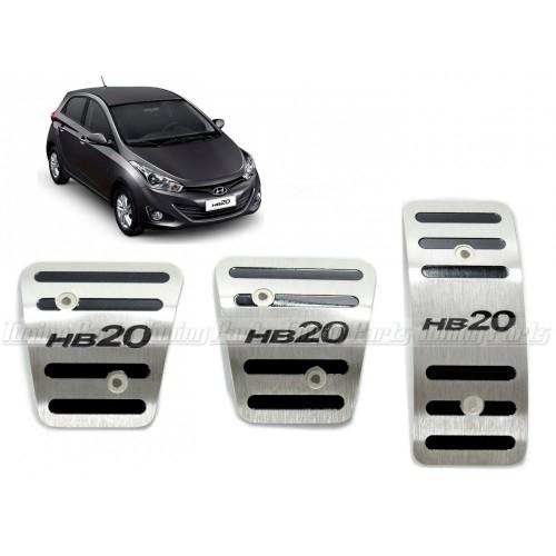 acessórios-para-hb20