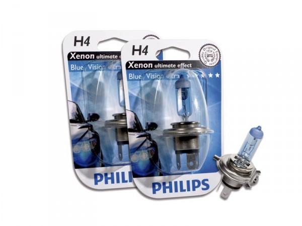 lampada-blue-vision-philips