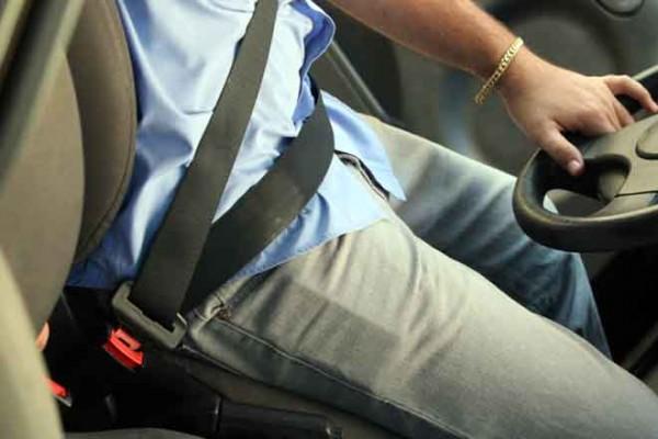 segurança-do-carro