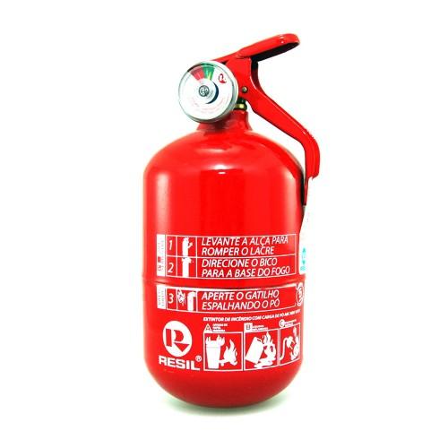 extintor-de-incendio-para-carros