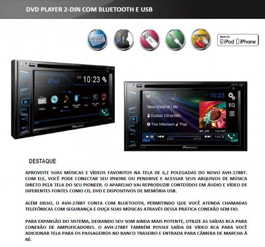 dvd-player-pioneer