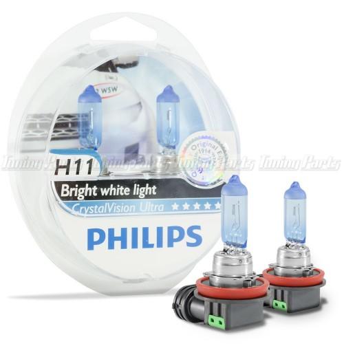 lampada-Philips-H11