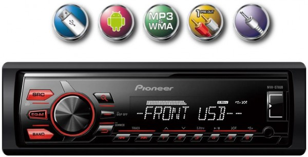 media-receiver-pioneer-mvh-078ub