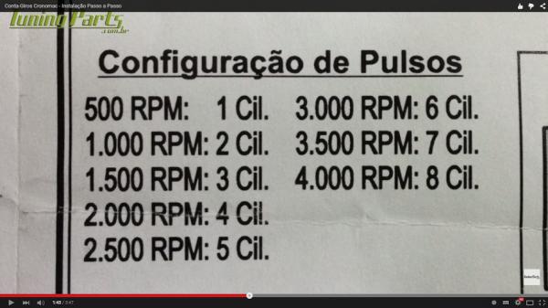 como_instalar_conta_giros_motor