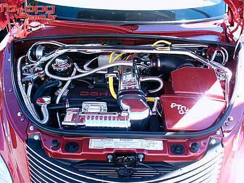tipos_de_motor_tuning